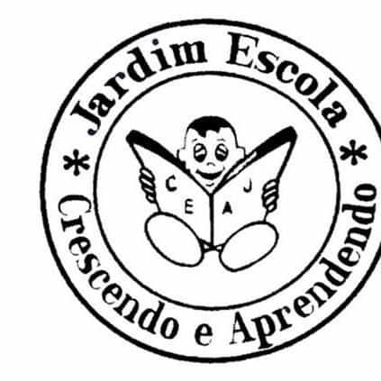 Centro Educacional Joaquim De Almeida