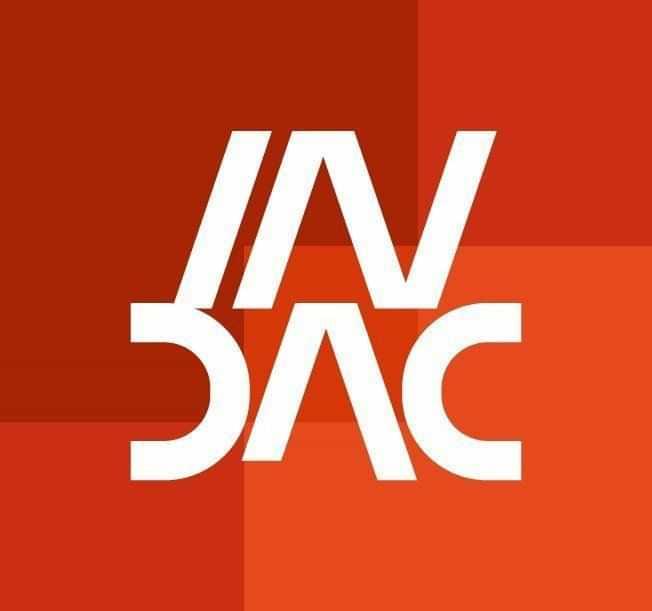 INDAC - Instituto de Arte e Ciência