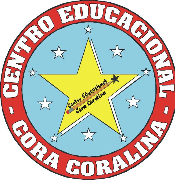 Centro Educacional Cora Coralina
