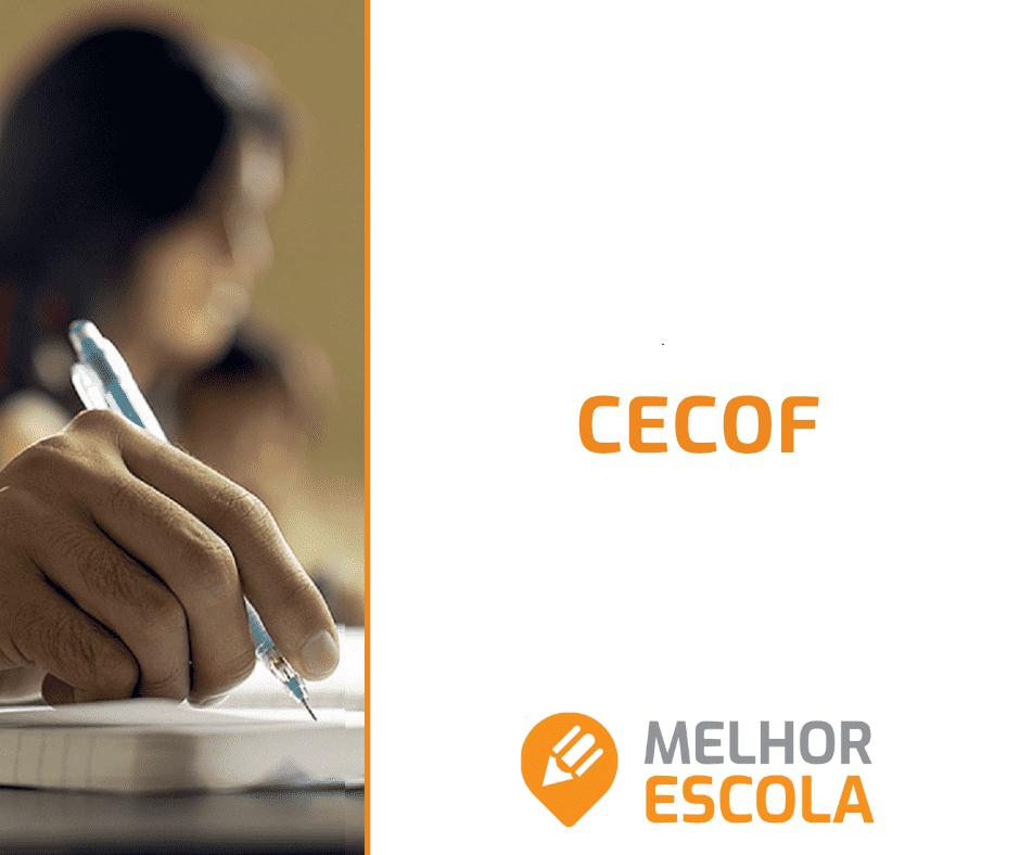 CECOF