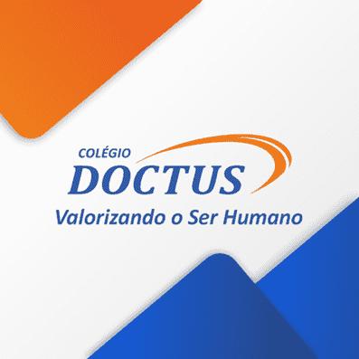 Colégio Doctus
