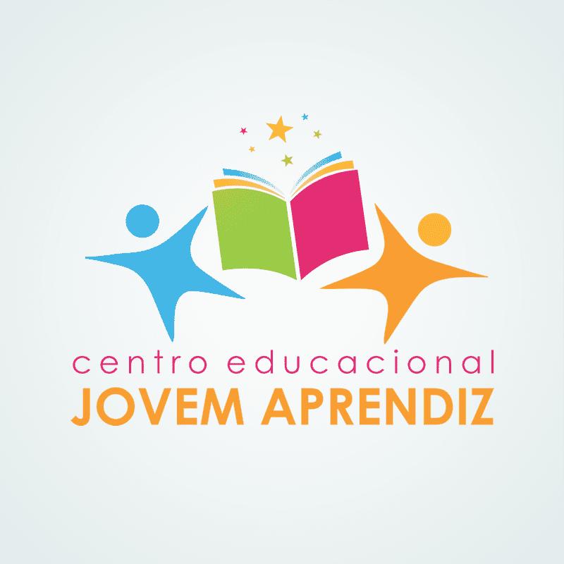 Centro Educacional Jovem Aprendiz