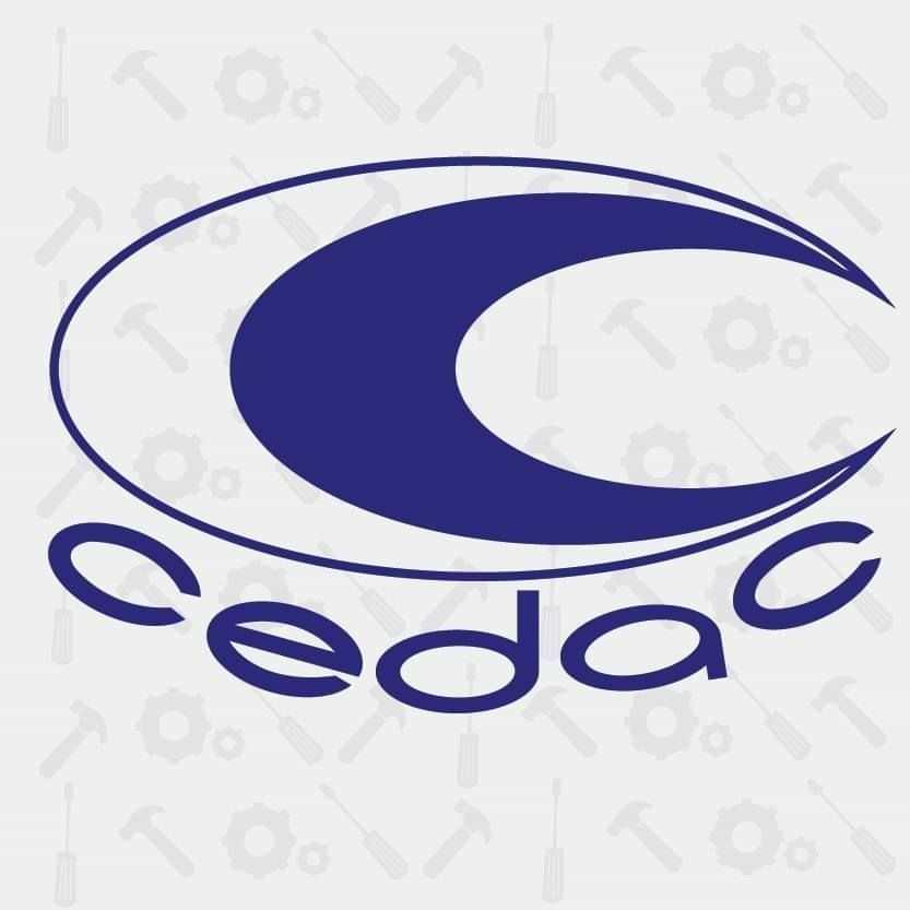 Colégio Cedac