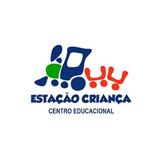 Centro Educacional Infantil Estação Criança