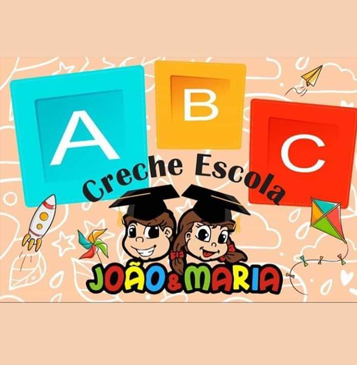 Creche Escola João e Maria