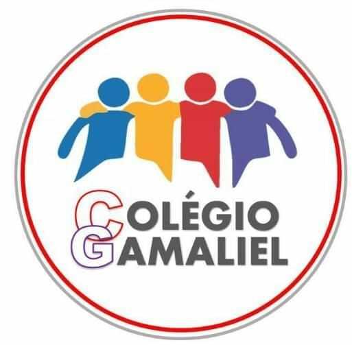 Colégio Gamaliel