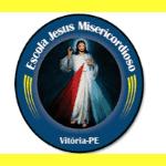 Escola Jesus Misericordioso