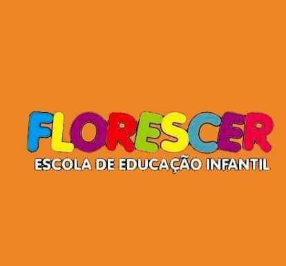 Florescer Escola De Educação Infantil