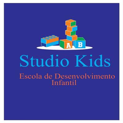 Centro Educacional Studio Kids
