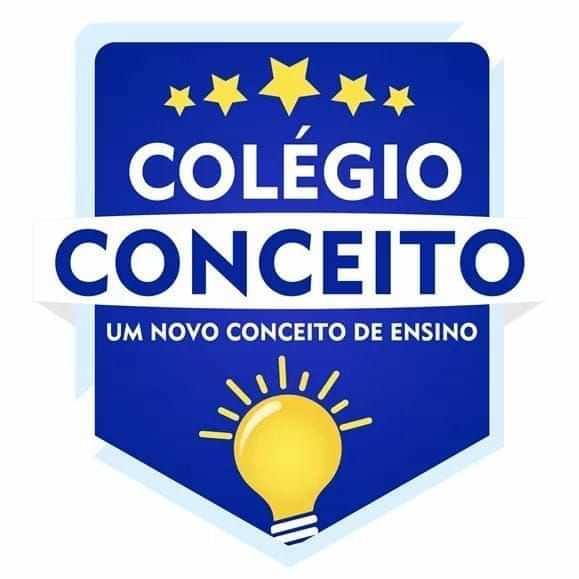 Colégio Conceito