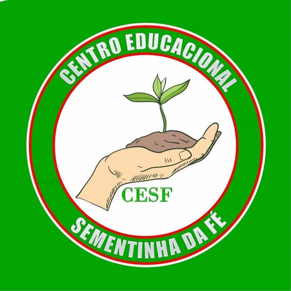 Cetro Educacional Sementinha da Fé