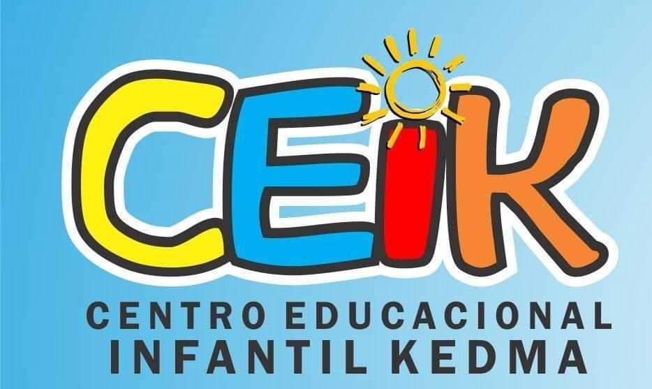 CEIK - Centro Educacional Infantil e Fundamental Kedma