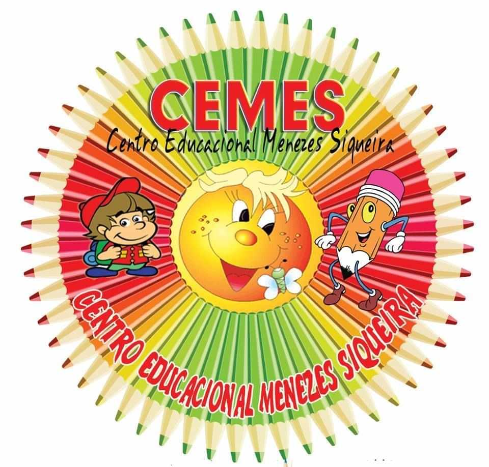 Centro Educacional Menezes Siqueira