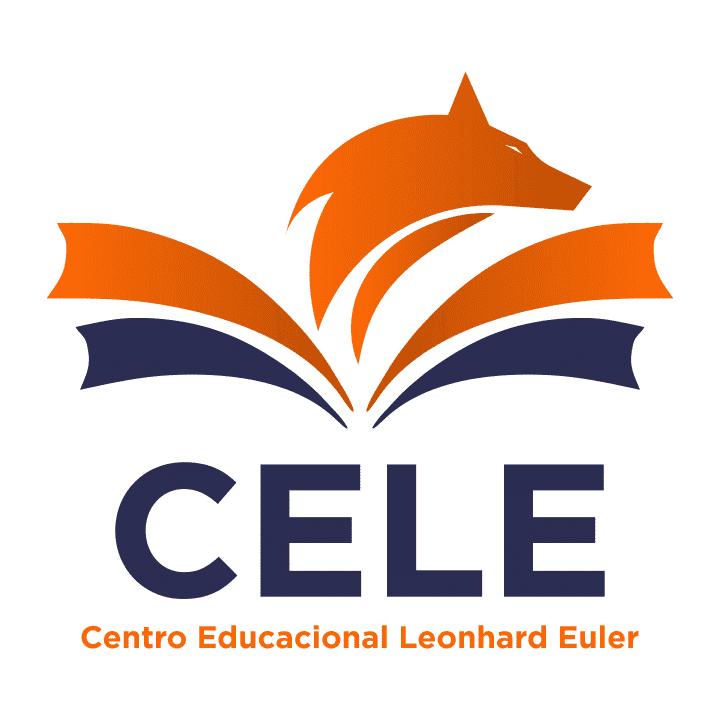 Centro Educacional Leonhard Euler