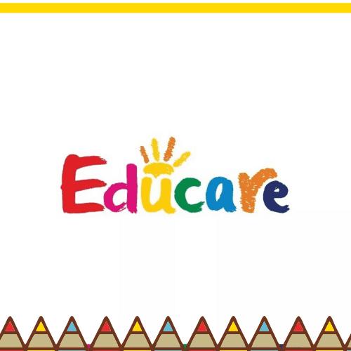 Centro Educacional Educare