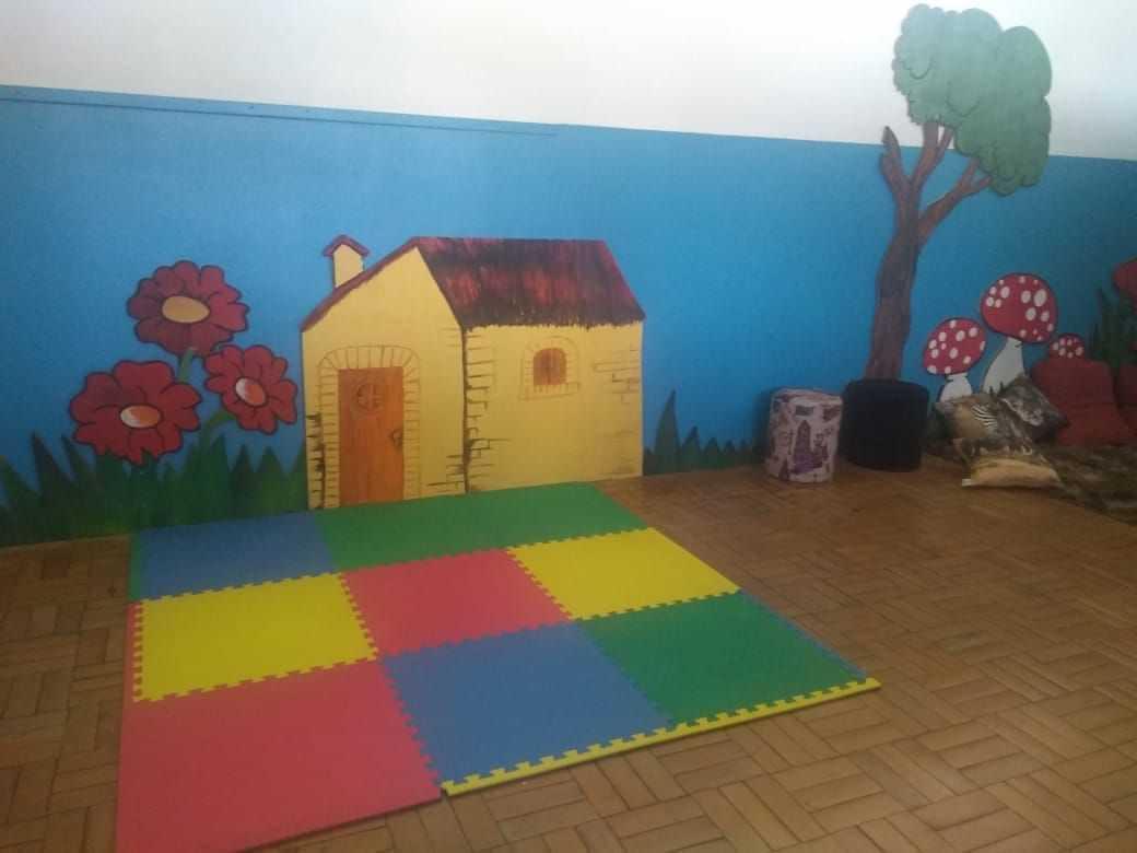 Escola Edificare - foto 2