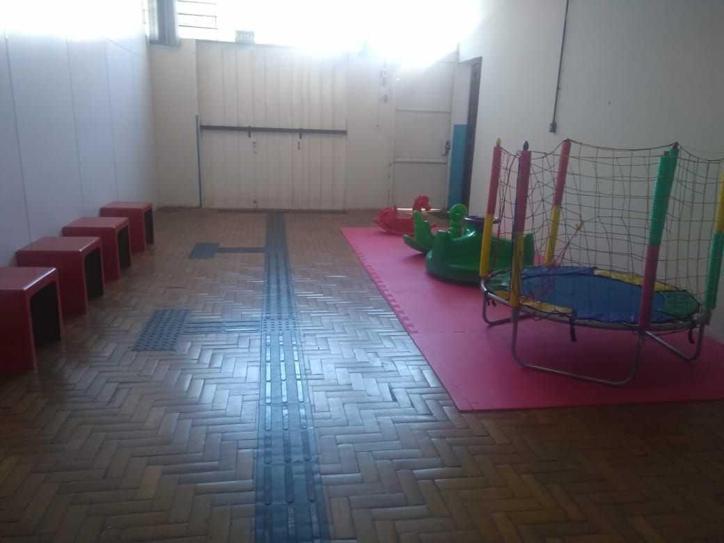 Escola Edificare - foto 4
