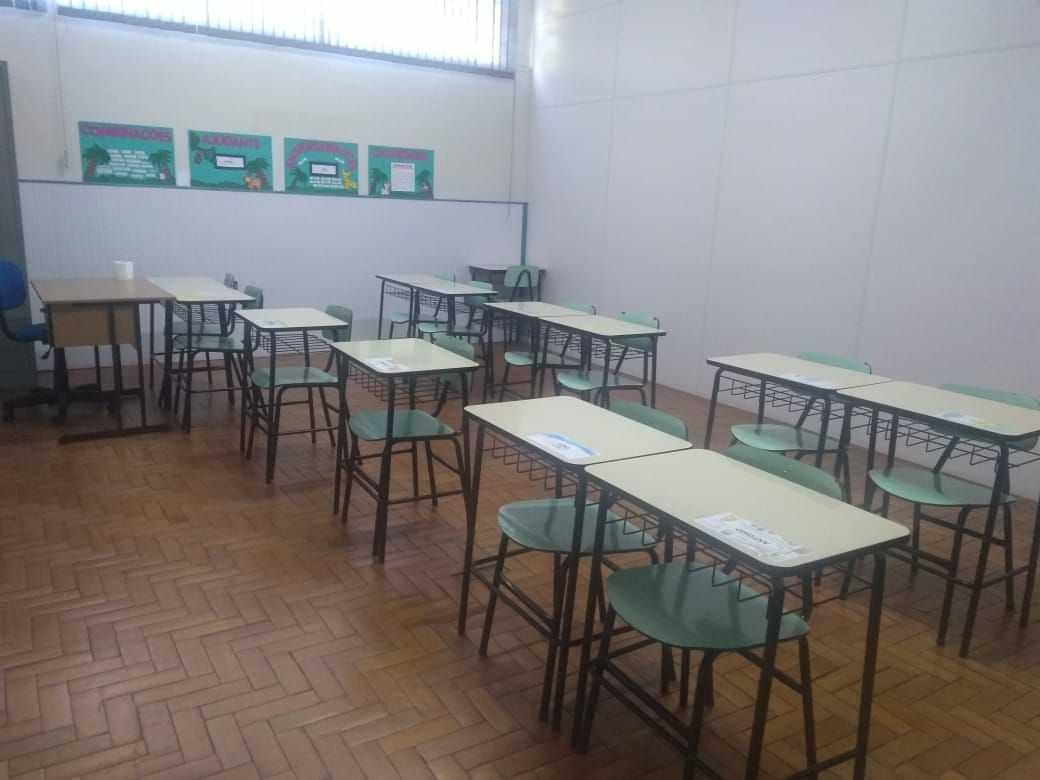 Escola Edificare - foto 7