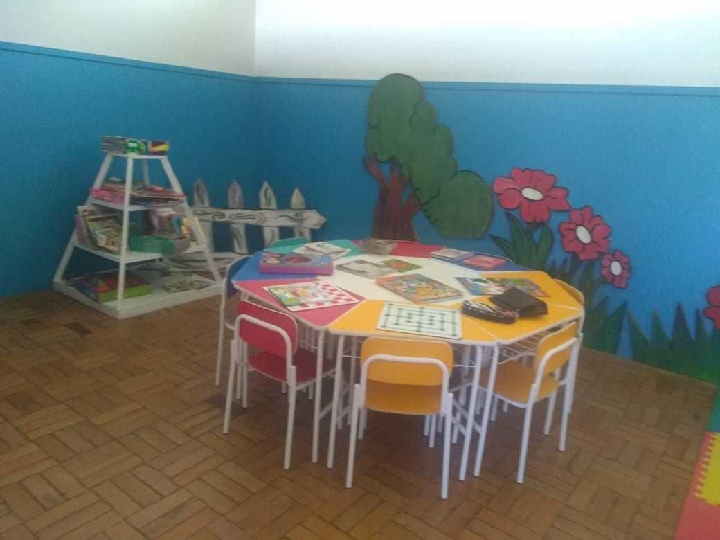 Escola Edificare - foto 9