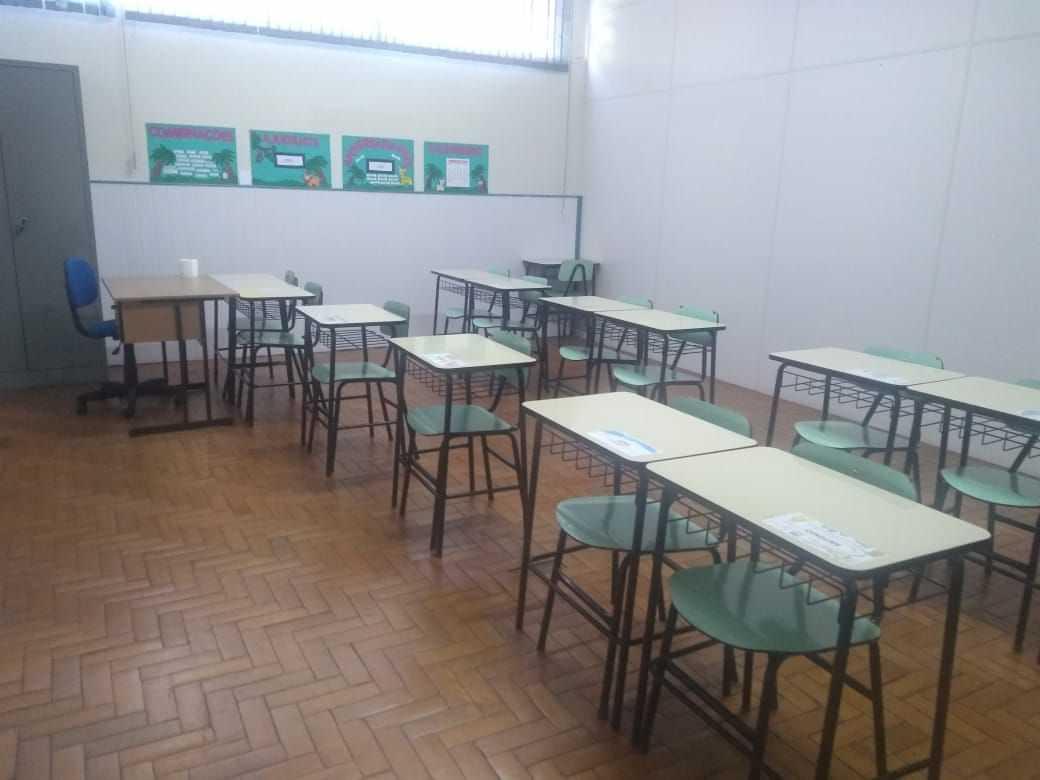 Escola Edificare - foto 12