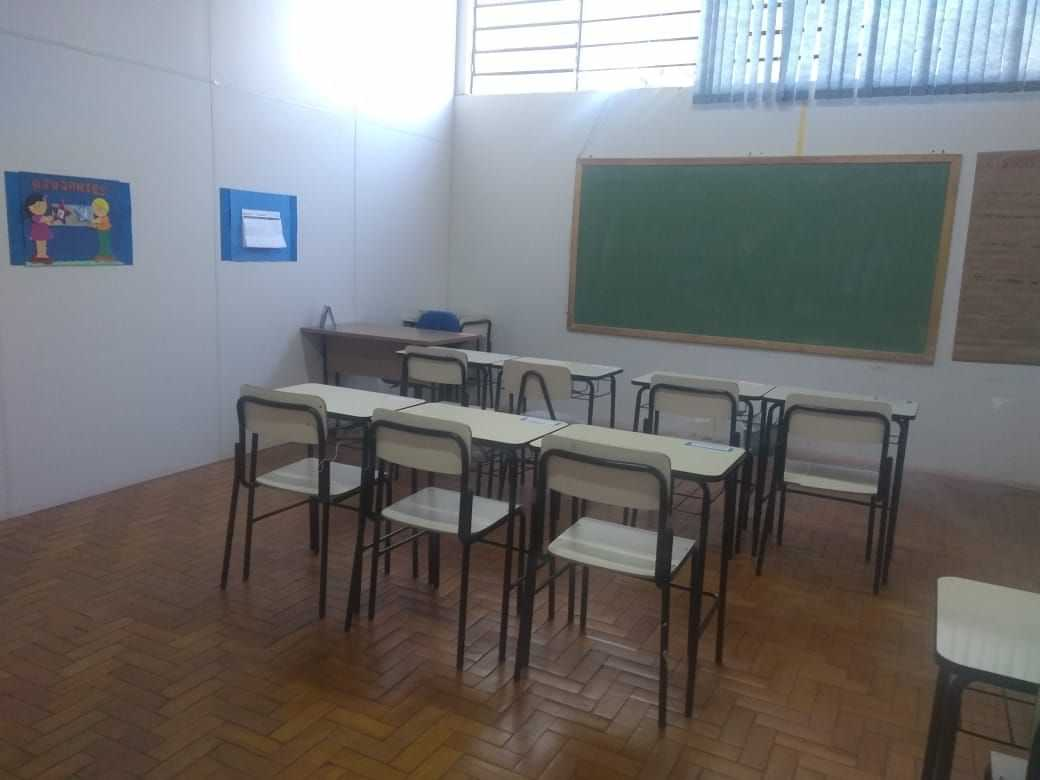 Escola Edificare - foto 10