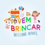 Vem Brincar – Hotelzinho infantil