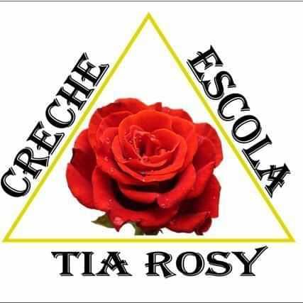 Creche Escola Tia Rosy