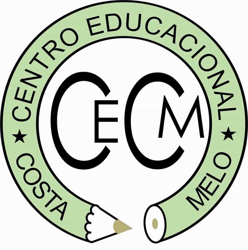 Centro Educacional Costa Melo