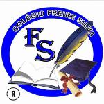 Colégio Freire Silva