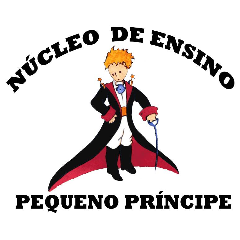 Núcleo de Ensino Pequeno Príncipe