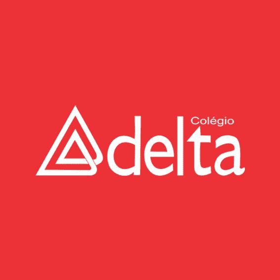 Colégio Delta Jardim Goias