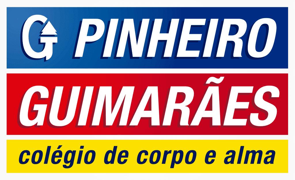 Colégio Pinheiro Guimarães - Unidade Copacabana