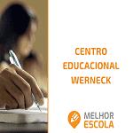 CENTRO EDUCACIONAL WERNECK