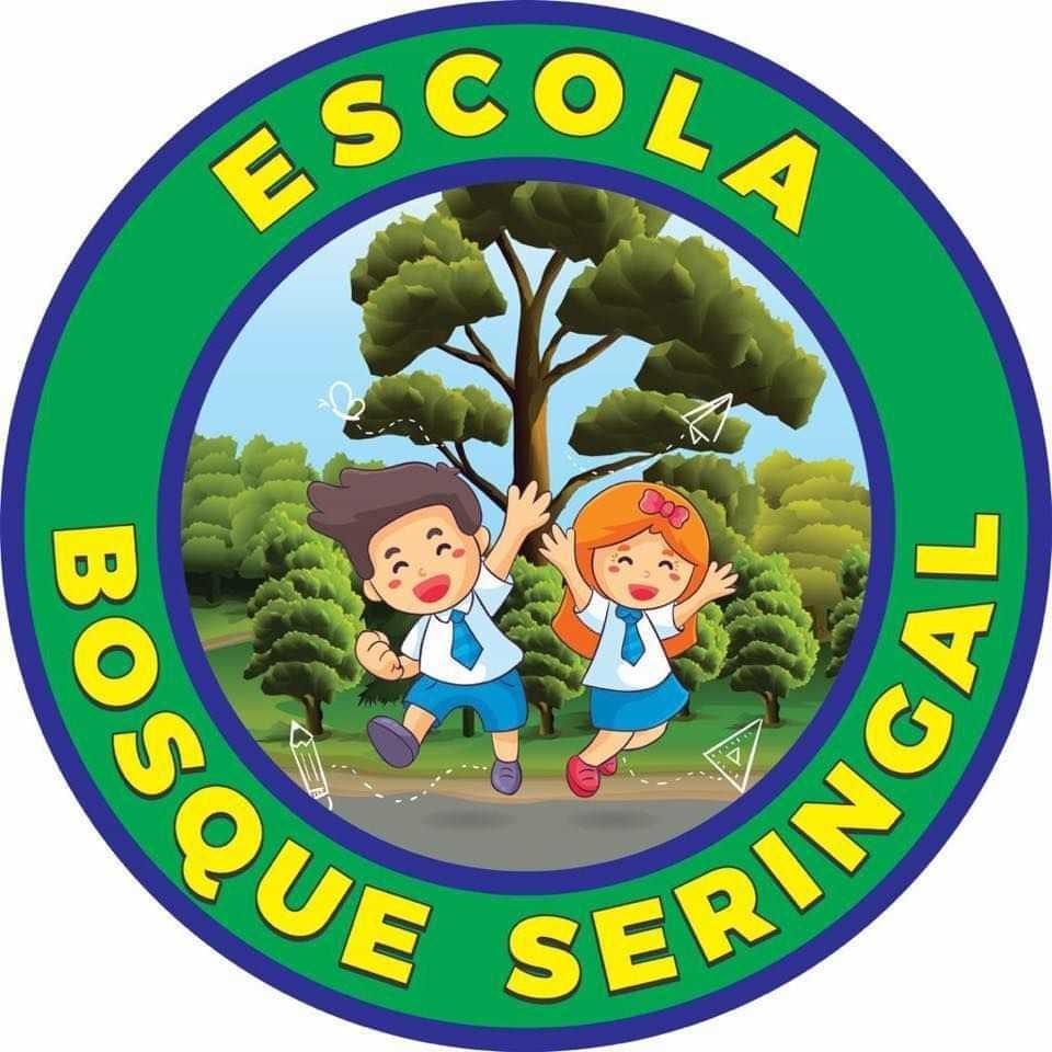 Escola Bosque Seringal
