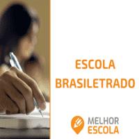 Escola Brasiletrado