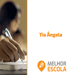 Centro Educacional Tia Angela