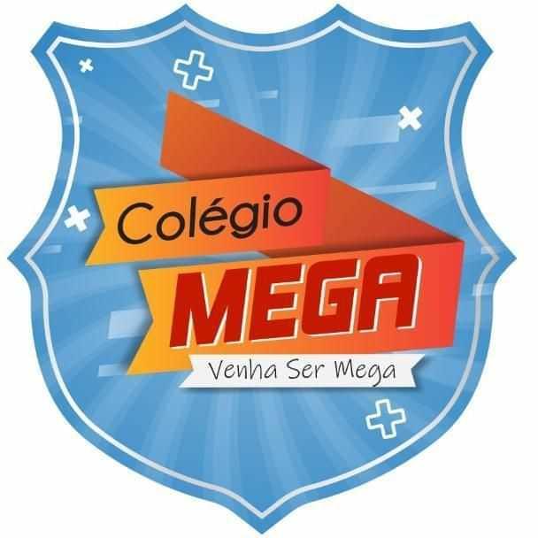 Colégio Mega