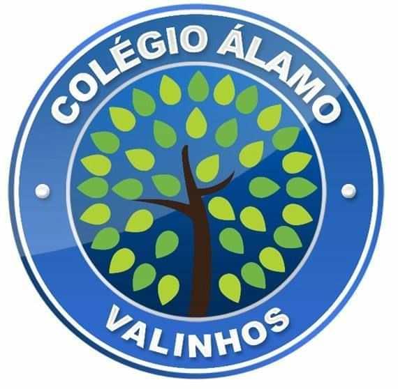 Colégio Álamo