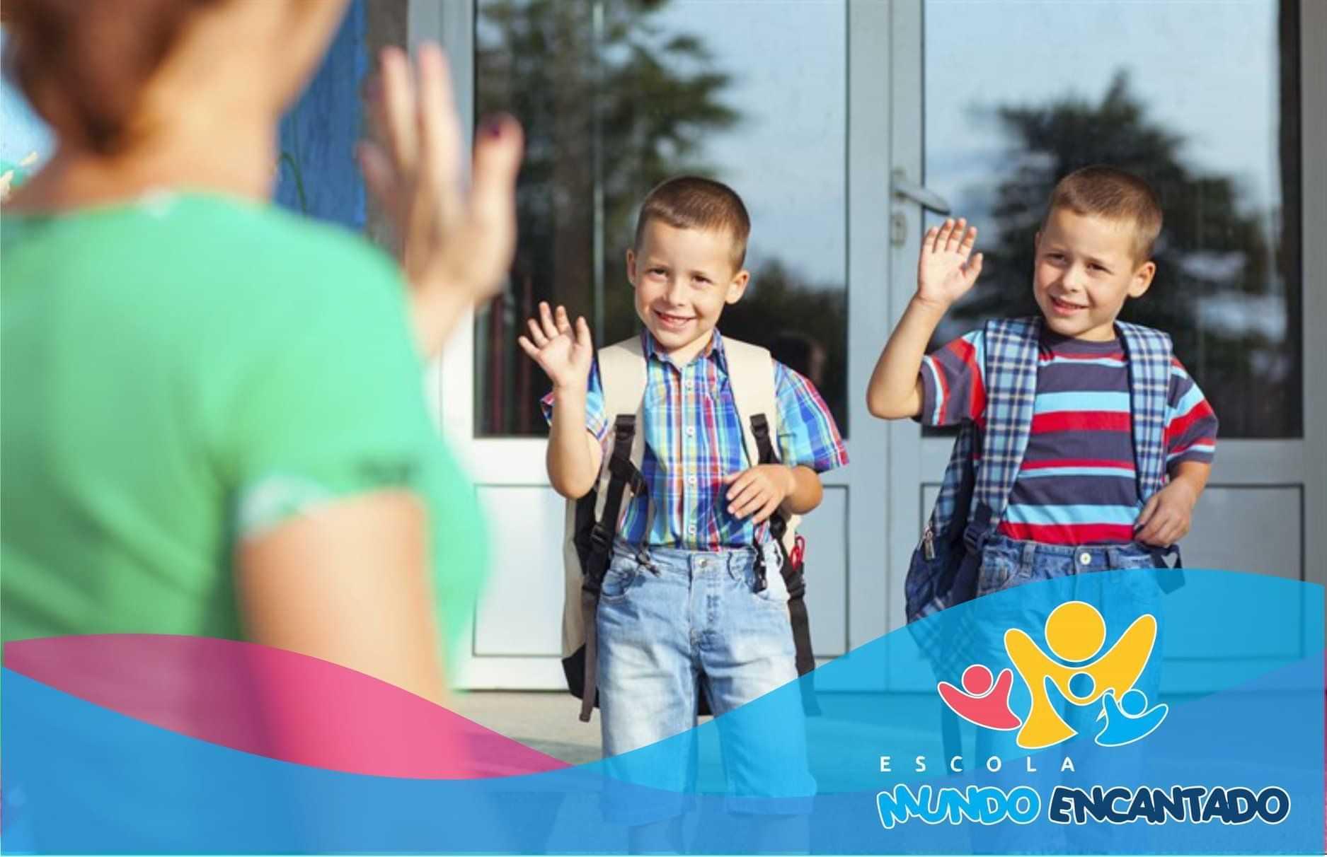 Escola Mundo Encantado - foto 3