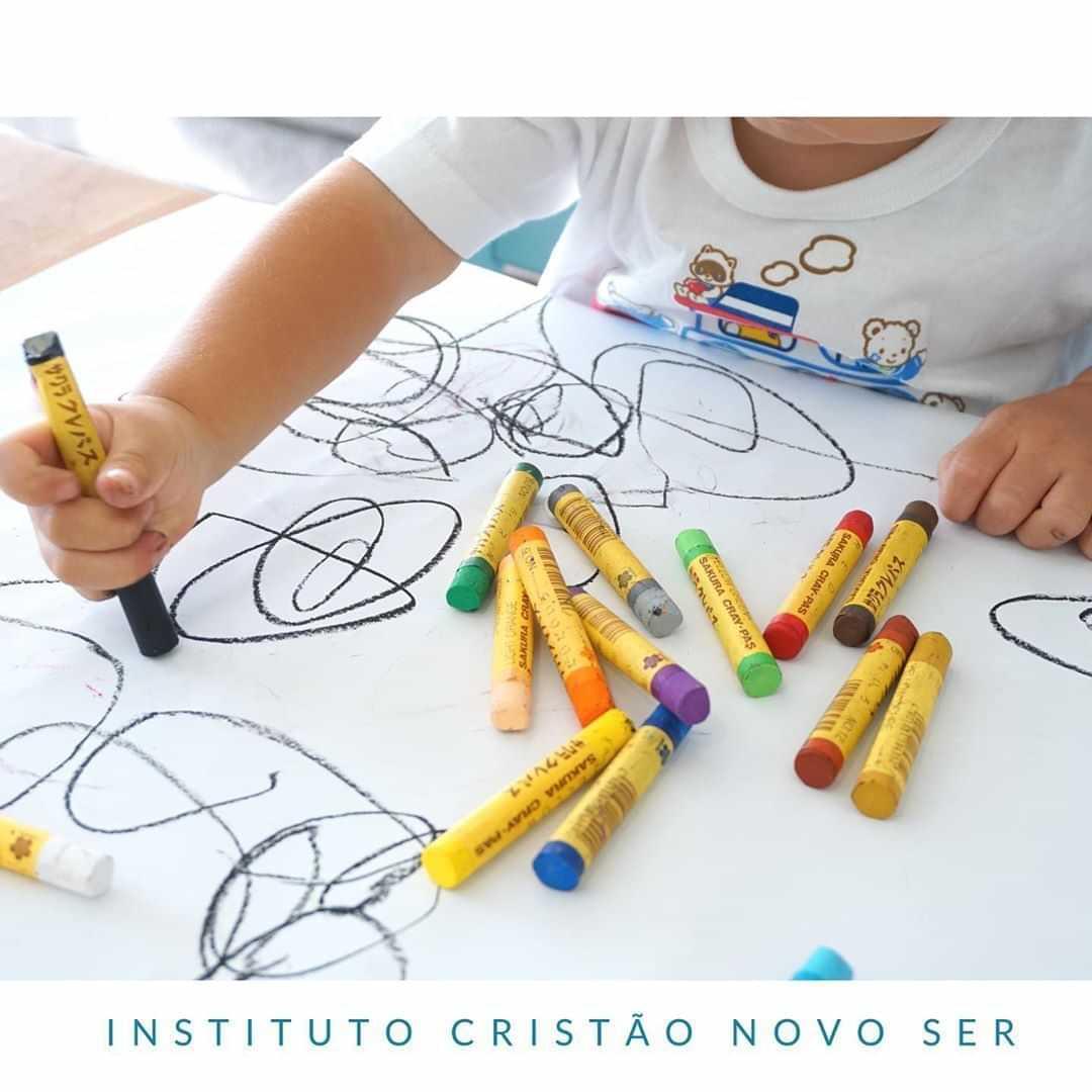 Instituto Cristão Novo Ser - foto 5