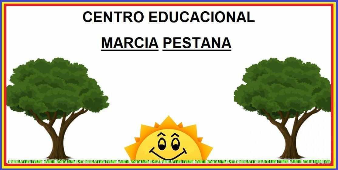 Centro Educacional Márcia Pestana