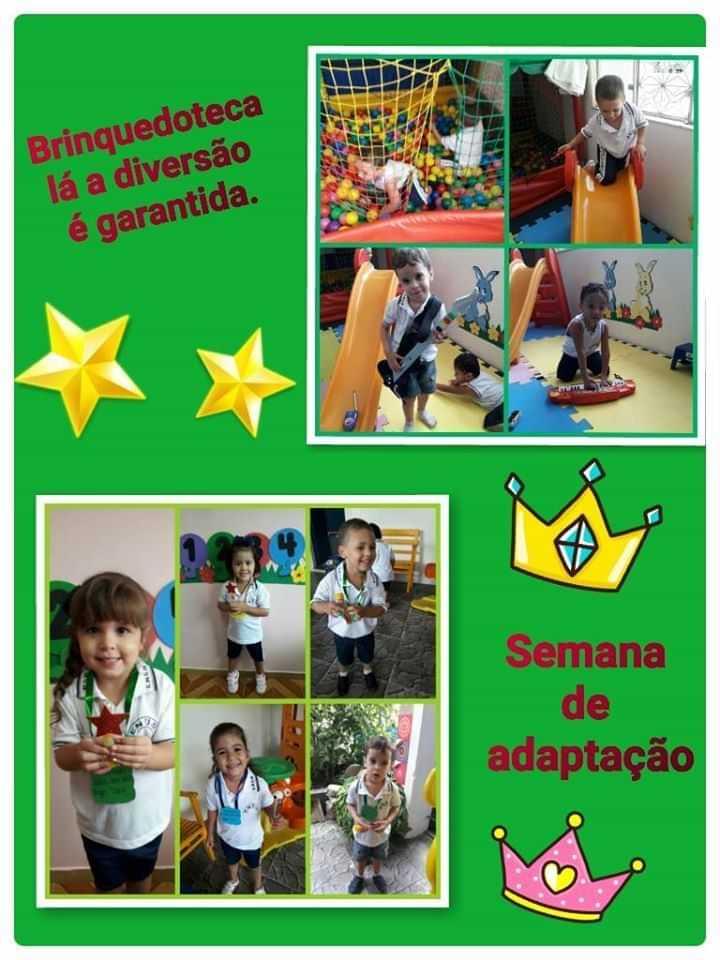 Colégio Nossa Senhora do Bonsucesso - foto 8