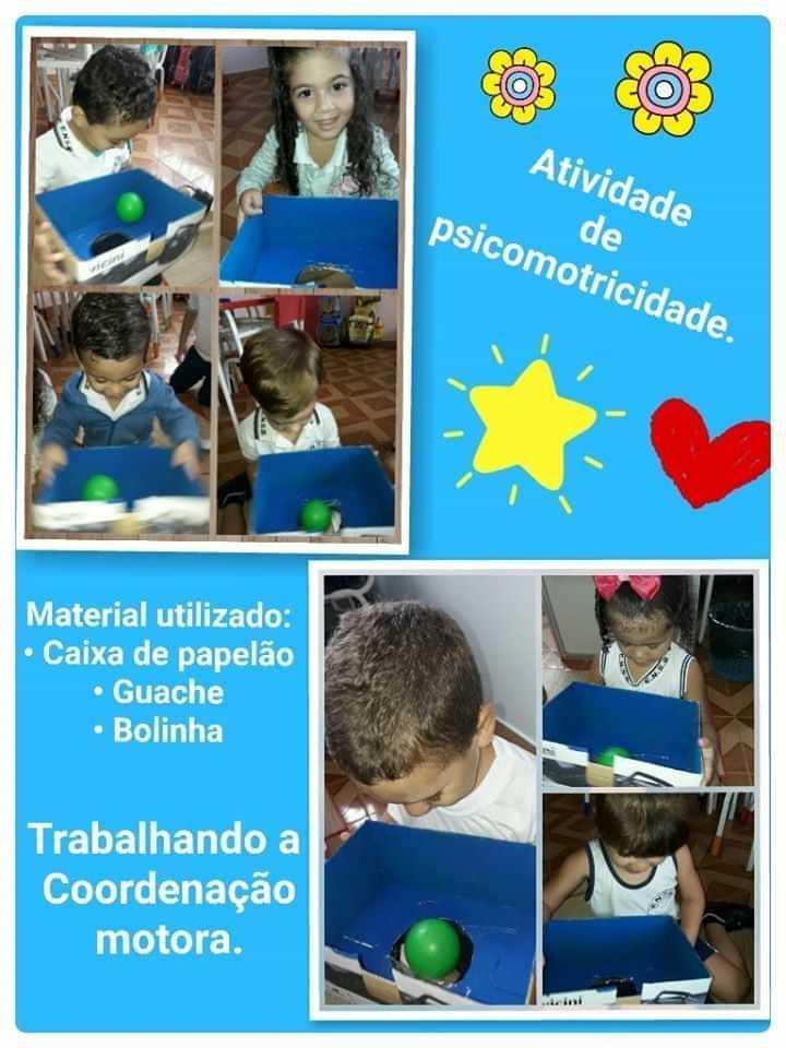 Colégio Nossa Senhora do Bonsucesso - foto 7