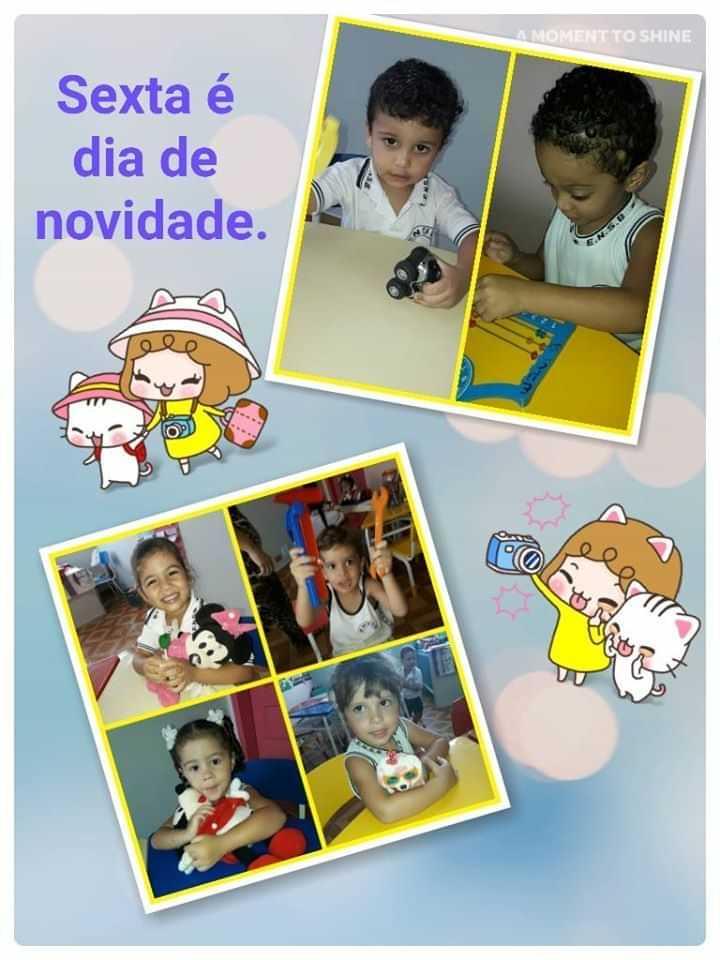 Colégio Nossa Senhora do Bonsucesso - foto 9
