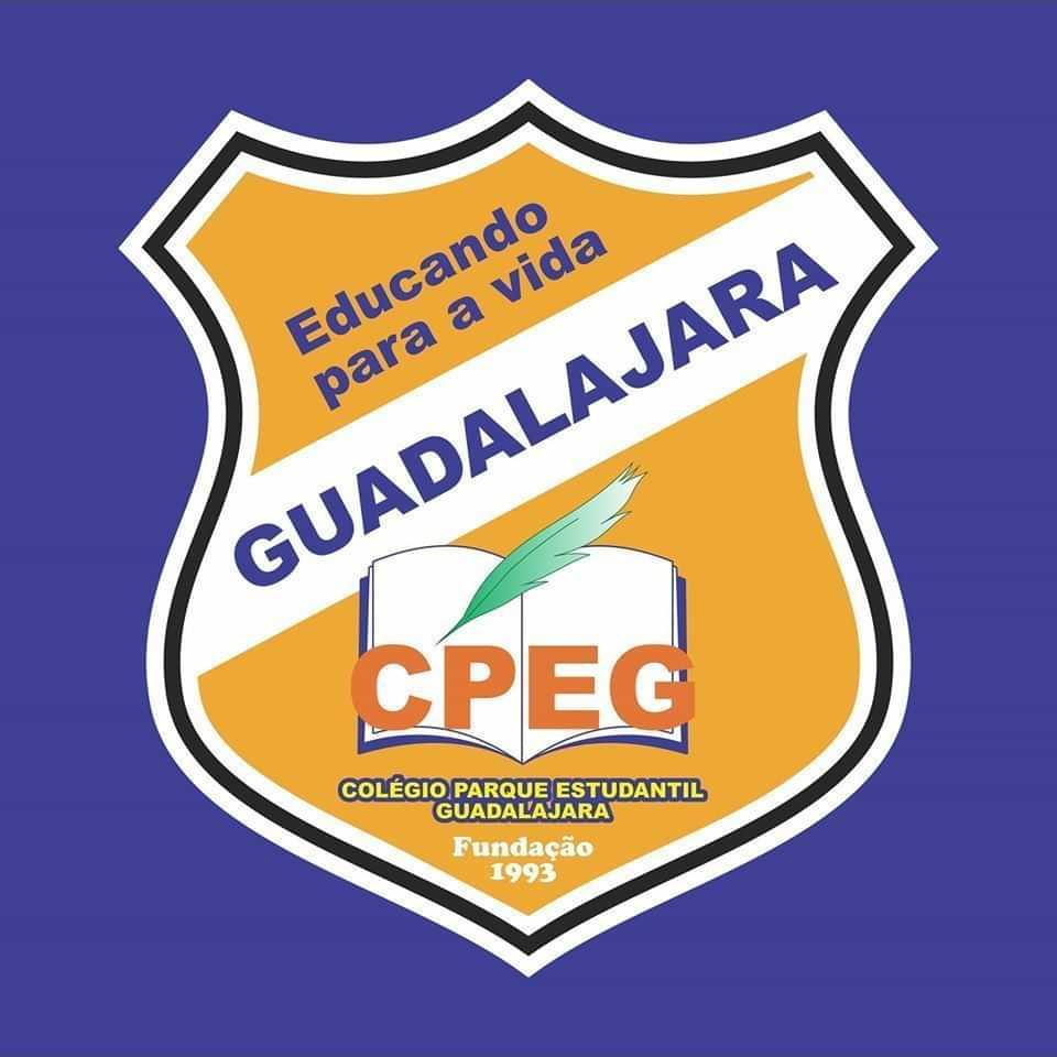Colégio Parque Estudantil Guadalajara