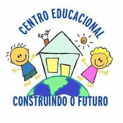 Centro Educacional Construindo O Futuro