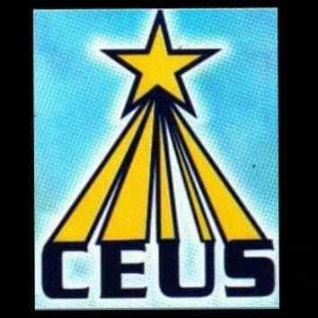 Ceus - Centro Educacional Universal Do Saber