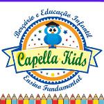 Colégio Capella Kids