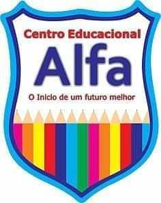 Colégio Centro Educacional Alfa