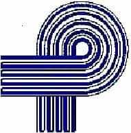 Educacional Colégio Portal Do Saber